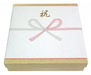 箱カステラ - コピー